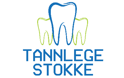 Tannlege Stokke AS